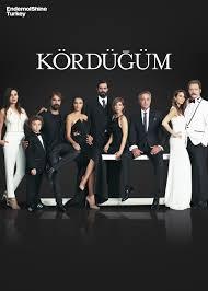 Kördügüm (TV Series 2016– ) - IMDb