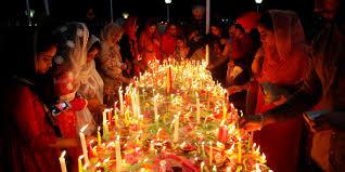 Photos Of Hindus Celebrating Diwali Festival Of Lights Business
