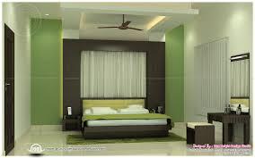 interior design of kitchen in low budget Interior Kitchen Design 2015