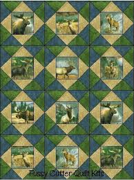 47 best Real tree fabric images on Pinterest | Tables, Dreams and ... & Quilts Adamdwight.com