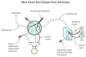 4 way light switch 4 way learning code digital wireless remote 4 way light switch 2 switches one light 2 switches one light wiring diagram two way