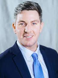 Wesley Welch - 40 Under 40 - 2017 | Arkansas Business News |  ArkansasBusiness.com