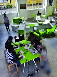 beamsderfer bright green office. spacious office furniture storage for well arranged go green lime beamsderfer bright i