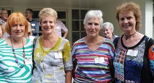 People: School reunions in Dunedin   Otago Daily Times Online News