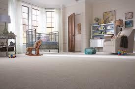 the amherst oh area s best flooring jamie s carpet inc