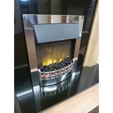 dimplex electric fireplaces dimplex electric fireplace troubleshooting electric fireplace dimplex
