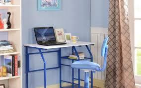 cute simple home office ideas. 8 Cute Small Home Office Design With Colorful Theme Ideas Cute Simple Home Office Ideas T