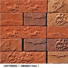 Small Picture Kajaria Exterior Wall Tiles Design Image Gallery HCPR