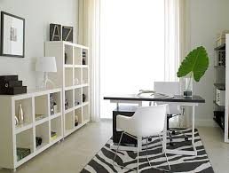 modern office ideas decorating. view in gallery modern glam home office ideas decorating f