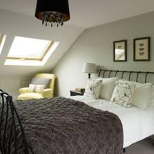 grey wall bedroom ideas. Wonderful Wall Paint A Subtle Feature Wall Grey Bedroom Ideas Attic To Wall Bedroom Ideas A