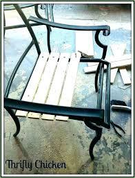 lawn chair strap repair kit lawn chair repair fabulous lawn chair repair kits lawn chair repair lawn chair strap repair kit