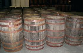 Oak wine barrel barrels whiskey Diy Whiskey Barrel Dimensions And Useful Info Old Wooden Barrels For Sale Used Oak Wine Nz Wood Aliexpresscom Whiskey Barrel Dimensions And Useful Info Old Wooden Barrels For