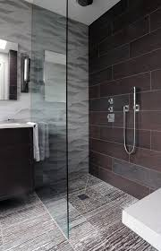 40 Small Bathroom Renovation Ideas To Create Haven In Your Home Amazing Bathroom Remodel Ideas Modern