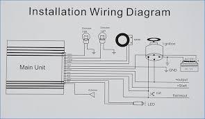 dsr avr wiring diagram wiring diagram symbols wiring diagram database 43 impressive dsr avr wiring diagram dreamdiving wiring diagram symbols dsr avr wiring diagram new rj31x