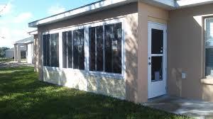 sunroom kits for aluminum manufacturers gl home enclosures