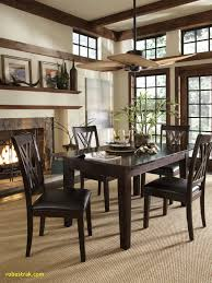 dining room ceiling fan. Dining Room Tropical Ceiling Fan With Dark Wood Table Awesome Fans R