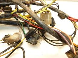 john deere gator 6x4 wiring harness john image john deere gator 6x4 utv wiring harness what s it worth on john deere gator 6x4