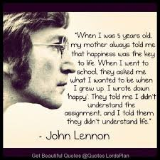 Meaning Of Life Quotes Unique The Meaning Of Life Google Search Quotes Pinterest