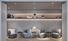 furniture  modern furniture soho nyc home design popular gallery