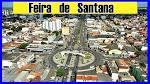 imagem de Santana Bahia n-18