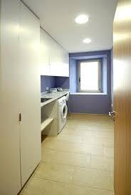 Lighting for laundry room Pinterest Recessed Lighting Interior Design Lovetoknow Laundry Room Lighting Ideas Lovetoknow