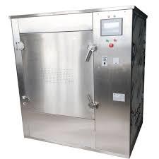 Hiệu Quả cao vi sóng máy sấy Công Nghiệp Trái Cây và Rau Khô máy--Mã sản  phẩm:1580001990801-vietnamese.alibaba.com