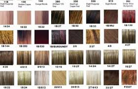 Shades Of Eq Color Chart 24 Redken Shades Eq Color Charts Template Lab Hair