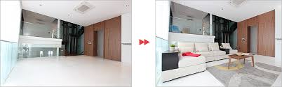 Home Staging in SG - Transform and Value-Add Your Property
