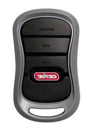 genie garage door opener remote replacementGenie Garage Door Opener Remote Replacement Acsctg Type 1  Wageuzi