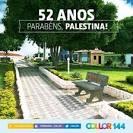 imagem de Palestina Alagoas n-8