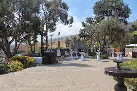 please visit catalina view gardens to find out more information about their location and for your special event we are on their list of approved