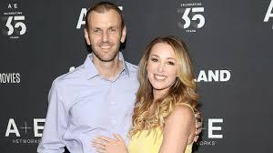 Married at First Sight' Stars Jamie Otis and Doug Hehner Change ...