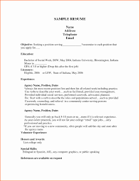 Federal Resume Format Lovely Buy Custom Research Paper Writing