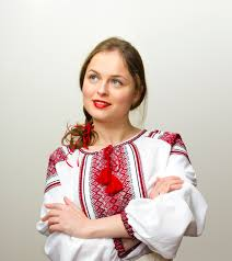 rechercher fille au russe