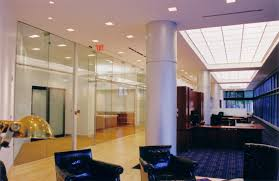 great office interiors. Photos Corporate Office Interior Design Ideas Great Interiors