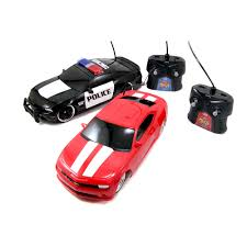 jada toys hyperchargers 1 16 scale heat chase twin pack ford jada toys hyperchargers 1 16 scale heat chase twin pack ford mustang boss 302 vs chevy camaro ss