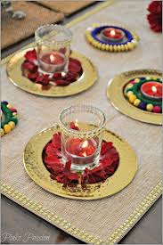 so it s finally here the diwali fever starts tomorrow with
