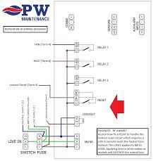 reznor garage heater wiring diagram reznor image reznor wiring diagram reznor auto wiring diagram schematic on reznor garage heater wiring diagram