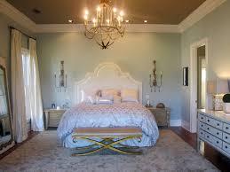 romantic bedroom interior. Perfect Interior Romantic Bedroom Decoration 34 On Romantic Bedroom Interior O