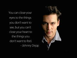 Best Movie Quotes Inspirational