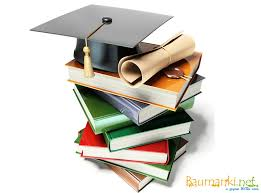 Выполнение курсовых работ Бауманки НЕТ Наверняка многие уже замучились о того что в каждом семестре каждого студента ждёт хотя бы одна курсовая работа Проблема курсовых проектов заключается не