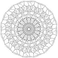 Enter now and choose from the following categories Free Coloring Pages For You To Print