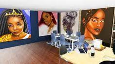 sims 4 urban cc art on urban wall art sims 4 with sims 4 urban cc art sims 4cc pinterest sims and sims cc