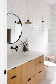 bathroom tile 2018 top bathroom tile trends 2018 bathroom tile 2018 bathroom tile fashion 2018 bathroom