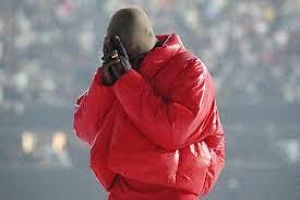 Kanye West's upcoming DONDA album ...
