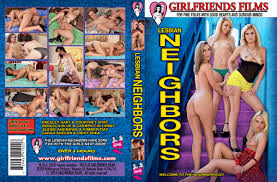 Showing Media Posts for Lesbian girlfriend over girlfriend xxx.
