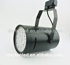 wireless track lighting wireless track lighting suppliers. Led Track Lighting Remote Control, Control Suppliers And Manufacturers At Alibaba.com Wireless I