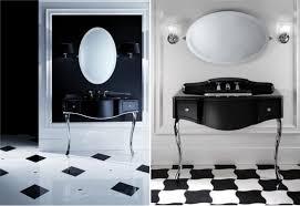 prev next furniture for black white bathroom design ideas black white furniture