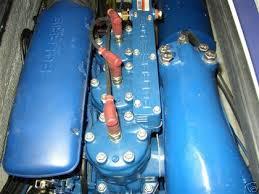 polaris watercraft wiring diagram schematics and wiring diagrams polaris 750 slt wiring diagram diagrams and schematics