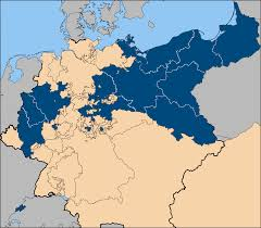 kingdom of prussia  wikipedia